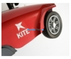 Scooter Electrico KITE Venta  a Distribuidores PROFESIONALES